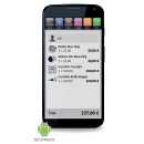 software-punto-de-venta-retail-Frontretail-mobile