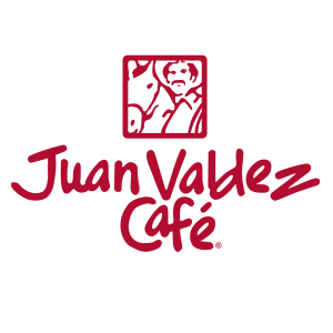 LogoJuanvaldez