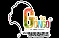 gotogongo logo