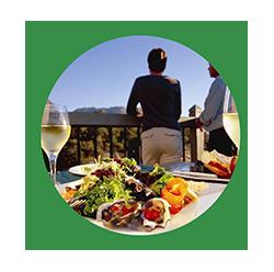 Turismo gastronomico y cultural