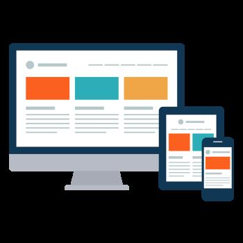 estudio-diseno-paginas-web