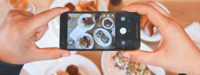reducir costos en restaurante