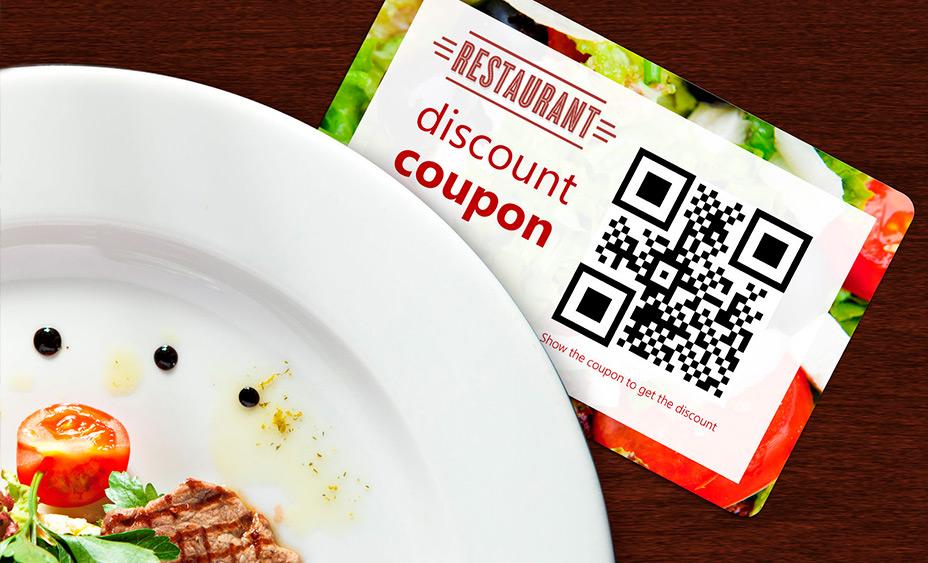 Software ICG para restaurantes fidelizacion de clientes