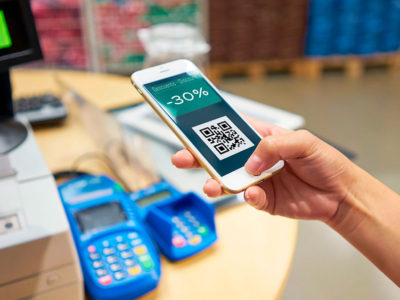 soluciones-retail-supermercado-fidelizacion