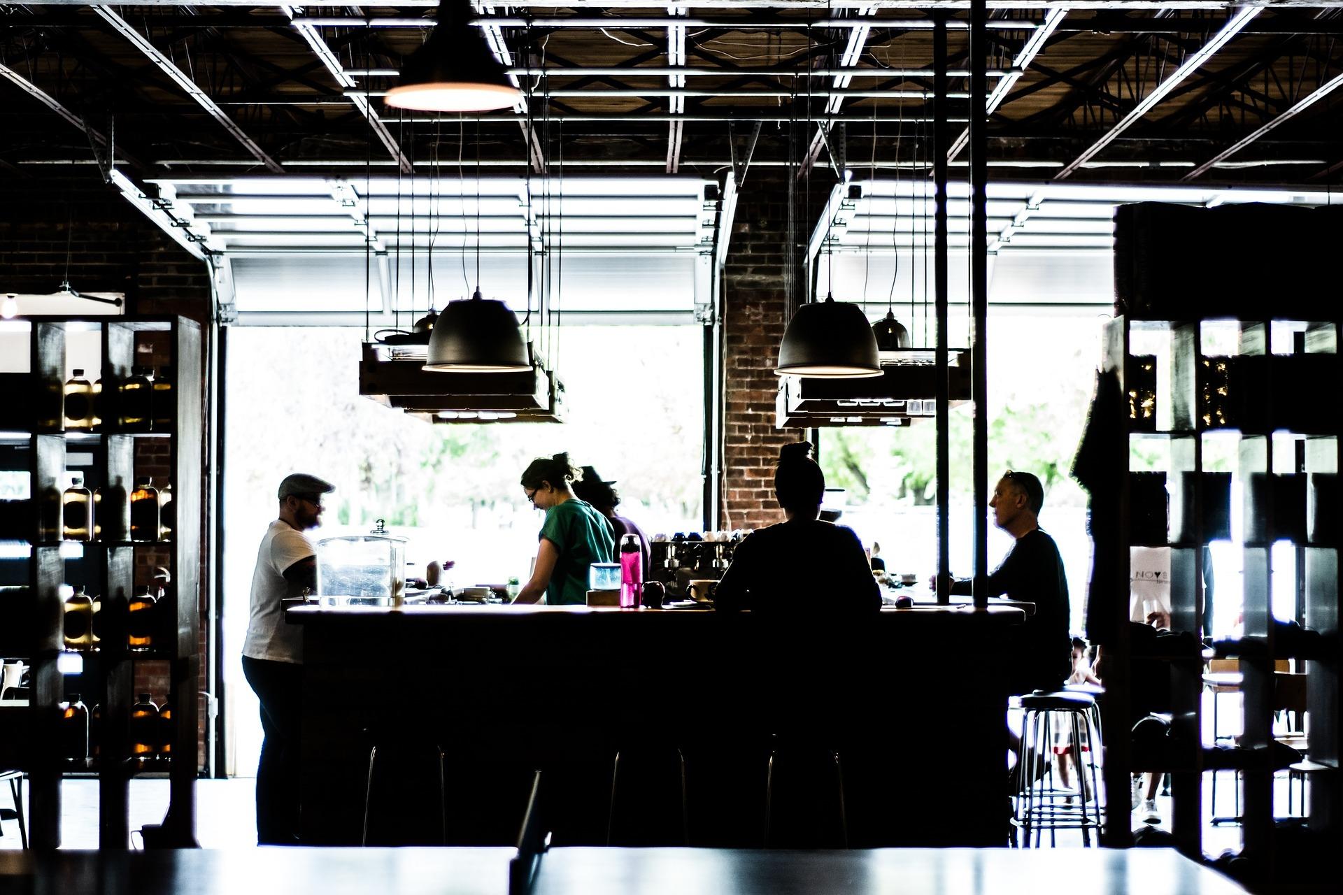 5 preguntas para saber si tu programa de fidelización funcionará