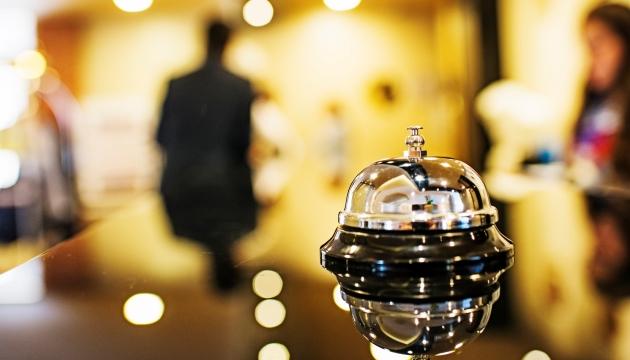 tips para hoteles
