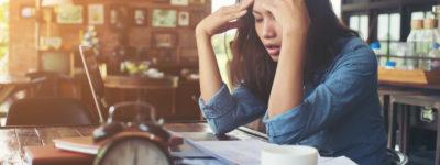 4 claves para cambiar el ambiente laboral tóxico en tu restaurante