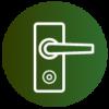 Integraciones directas con plataformas que simplifican y optimizan la gestión