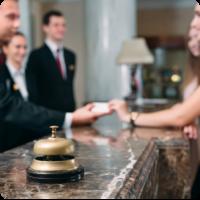 Optimiza la gestión de tu hotel