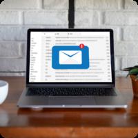 Automatiza el envío de Emails a tus huéspedes