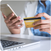 Agiliza el proceso de Check-in con Pre-Check In