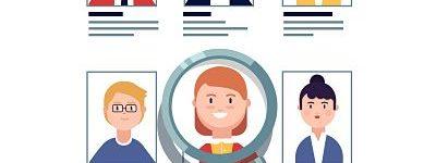 mejores practicas para seleccionar y contratar personal de restaurante