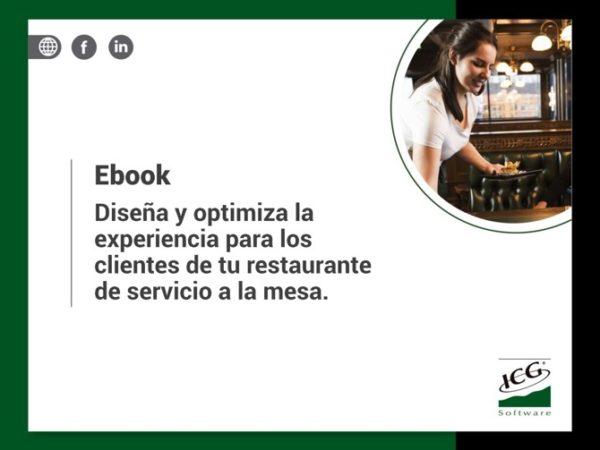 disena-experiencia-restaurante-1
