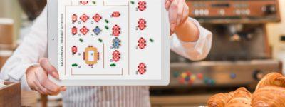 como crear una estrategia digital para restaurantes