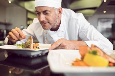 estandarizar-procesos-restaurantes