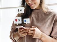 como responder a malos comentarios sobre tu restaurante en redes sociales