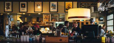 software para administracion de restaurantes